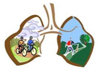 Hướng dẫn tập thể dục và luyện tập cho bện nhân bệnh phổi tắc nghẽn mãn tính ( COPD)